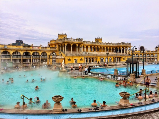 szechenyi-thermal-spa-baths-budapest_Jan15